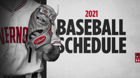 Austin Peay State University Baseball announces 55-game schedule. (APSU Sports Information)