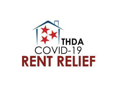 Tennessee Housing Development Agency COVID-19 Rent Relief Act
