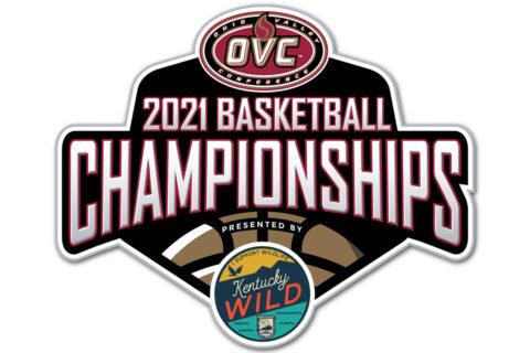 2021 OVC Basketball Championships