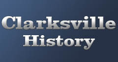 Clarksville History