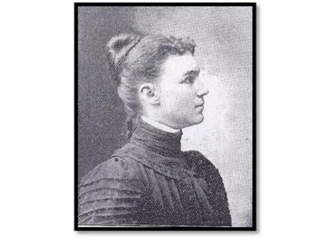 Lulu Bringhurst Epperson