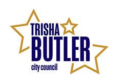 Trisha Butler - Clarksville City Council