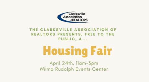 Clarksville Association of Realtors