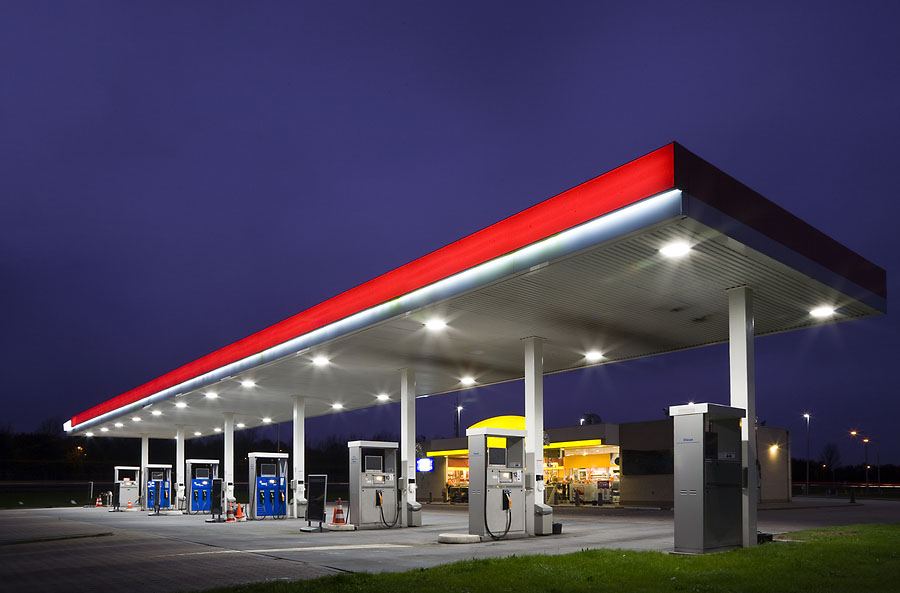 Oil Prices Keep Up the Pressure on Gas Prices. (AAA)