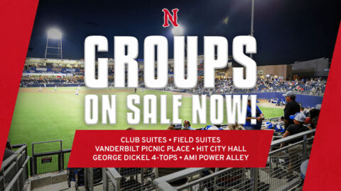 All Group Areas to Have Limited Capacity During 2021 Season. (Nashville Sounds)