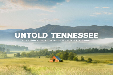 Untold Tennessee