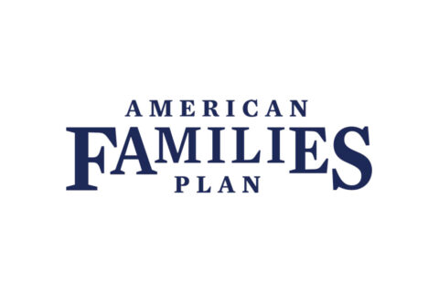 American Families Plan: The Need for Action in Tennessee.