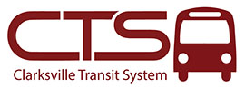 Clarksville Transit System