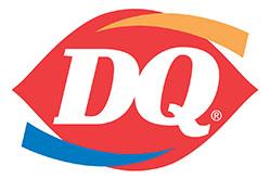 Dairy Queen - DQ