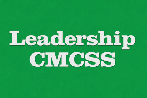 Leadership CMCSS