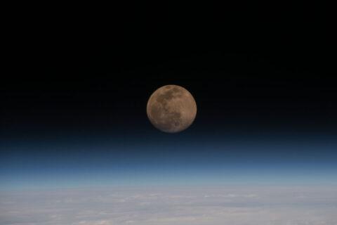 NASA's VIPER Rover to head to the moon in 2023. (NASA)