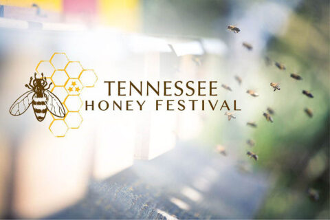 First Horizon Park to Host Tennessee Honey Festival on October 3rd