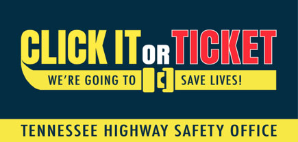 Click-It or Ticket