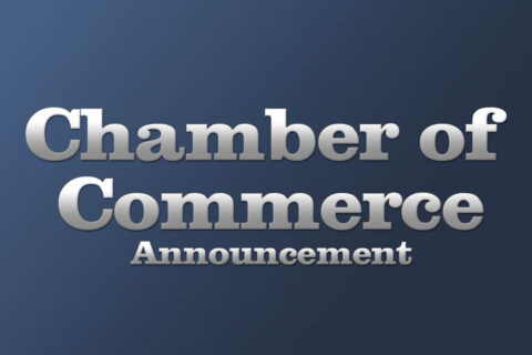 Clarksville Area Chamber of Commerce Announcement