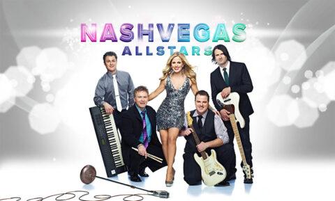 NashVegas All Stars