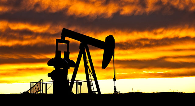 Higher Oil Prices Keeping the Pressure on at the Pump. (AAA)