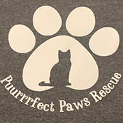 Puurrrfect Paws Rescue
