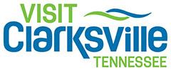 Visit Clarksville Tennessee