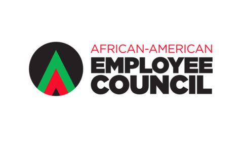 APSU African American Employee Council
