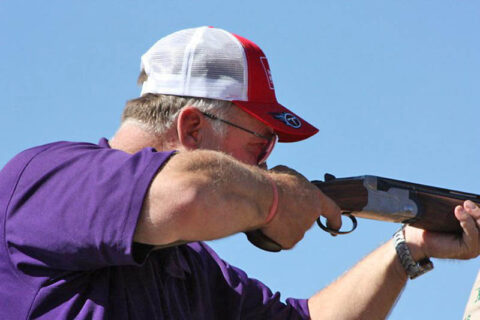 The 2nd Annual John Waddle Memorial Shoot to benefit Loaves and Fishes is set for Saturday, August 14th.