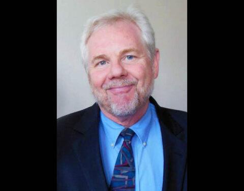 Richard V. Stevens