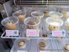 B's Cheesecakes (4)