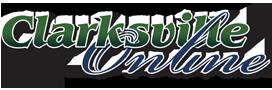 For Clarksville News Now, it's Clarksville Online. The Voice of Clarksville.