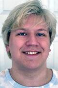 Austin Peay State University freshman Dallen Larson. (APSU)