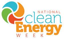National Clean Energy Week