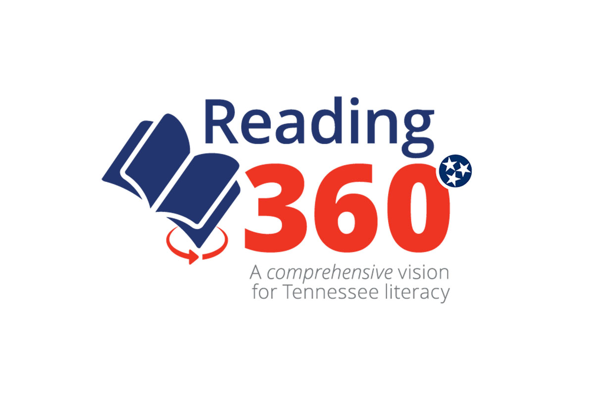 Reading 360