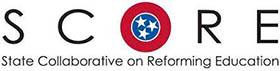 SCORE - State Collaborative on Reforming Education