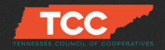 Tennessee Council of Cooperatives