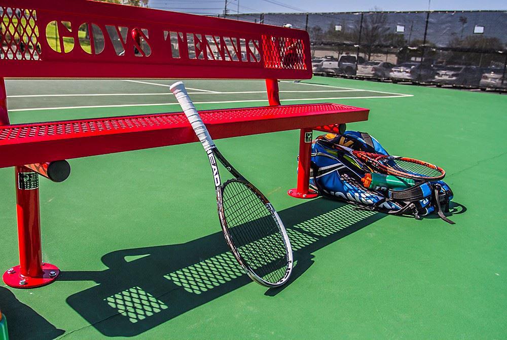 Austin Peay State University Women's Tennis has start at UCA Fall Invitational delayed to Sunday due to rain. (APSU Sports Information)