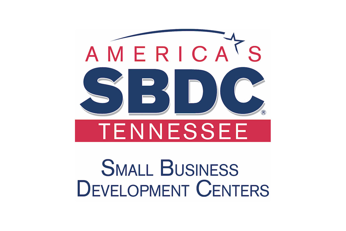 Small Business Development Centers