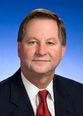 State Senator Tim Barnes