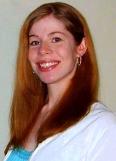 Julie Capouch
