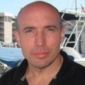 Mario Vittone