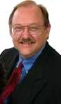 Randy Worcester